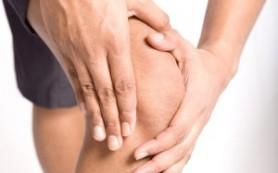 Лекарства для здоровья суставов