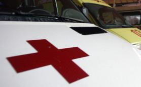 В Карабаше пятеро детей заболели гепатитом А
