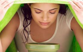 Ингаляции при боли в горле: насколько эффективно