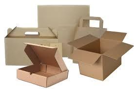 Как сохранить свои вещи при переезде?