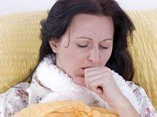 Препараты от кашля, по мнению экспертов, являются пустой тратой денег
