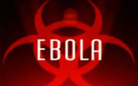 Ученые знают, как остановить эпидемию Эболы в Либерии