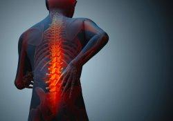 Хронические боли – фактор риска заражения вирусом гепатита С
