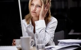 Посменная работа снижает умственные способности