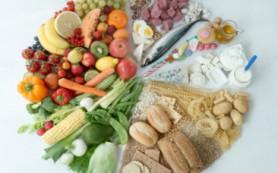Какая нужна диета при гепатите С, А