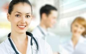 Качественные и только проверенные советы в области медицины, для каждого желающего