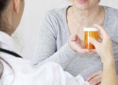 Лечение гепатита В: относительный прогресс