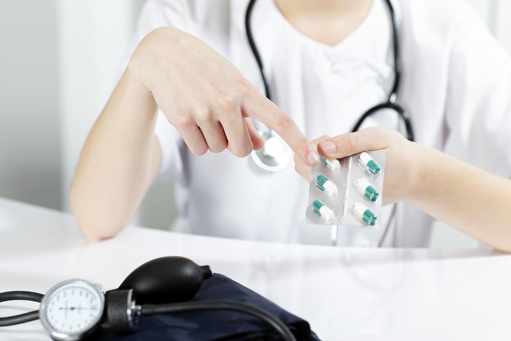Ученые испробовали экспериментальные препараты от гепатита на добровольцах