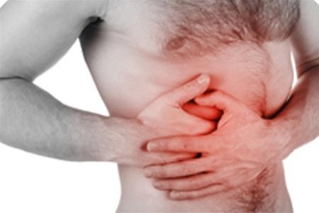 Препарат против гепатита С компании AbbVie одобрен европейскими регуляторными органами