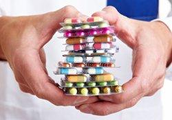 В странах ЕС больных гепатитом С станут лечить лекарствами нового поколения