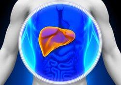 Самовольное прекращение лечения больными гепатитом С – недооцененная проблема