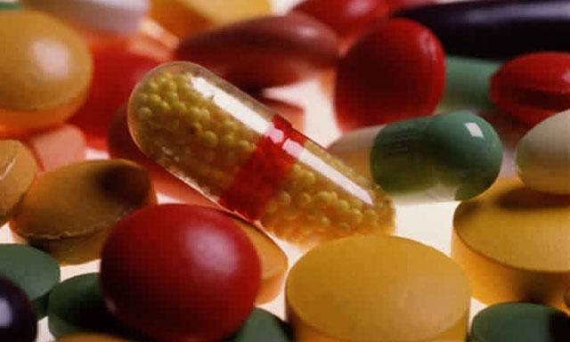 ВОЗ предупреждает, что скоро обычная инфекция станет смертельной