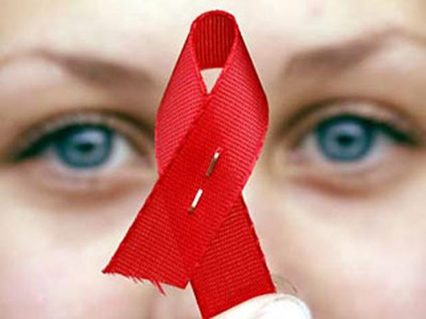 Разработка отечественной вакцины против ВИЧ будет продолжена
