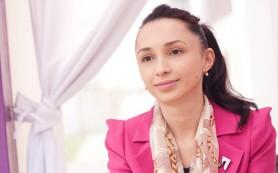 Дизайнер Анна Яковенко победила во многих фешн-конкурсах