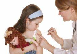 Вакцины от бешенства эффективны не всегда: трагическая смерть ребенка