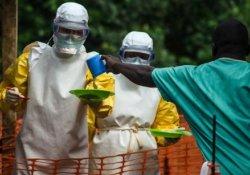 Заболеваемость лихорадкой Эбола продолжает снижаться – но это еще не победа