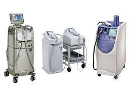 Так ли важна Сертификация медицинского оборудования в России, как и на западе?