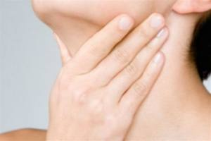 Ангина при раке щитовидной железы thumbnail