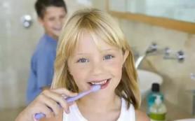 Хороший стоматолог в Киеве — залог здоровья