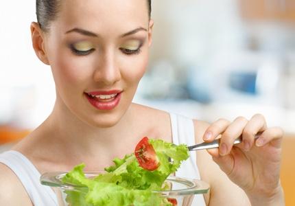 БАДы – польза от натуральных добавок