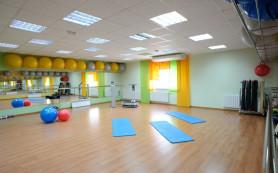 Чем оборудовать зал для занятий хореографией