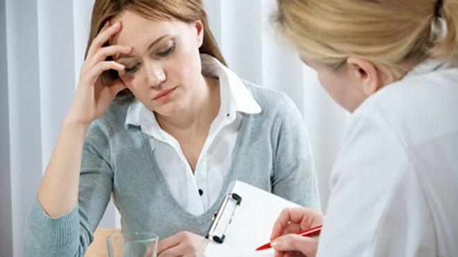 Врачи могут диагностировать гепатит и рак по выдоху человека