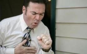 Сухой кашель: почему он должен стать продуктивным?