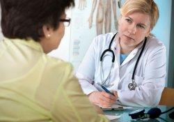 Гепатит С: простые, но эффективные правила профилактики заражения
