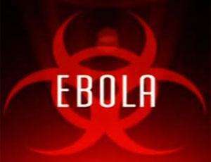 Человеческий иммунитет способен эффективно бороться с близким родственником вируса Эбола