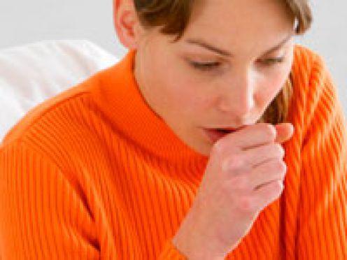 Как лечить кашель: советы