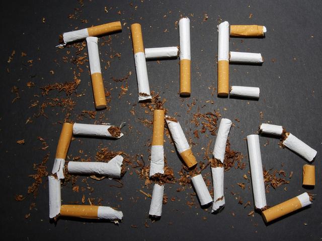 ТОП 10 веских шагов и причин, как бросить курить