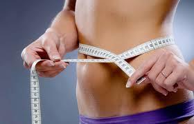 Привычки, которые помогают похудеть. – (Полезные советы)