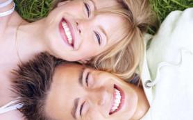 Растущая популярность экспресс-имплантации зубов