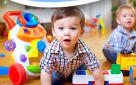 Качественные и оригинальные товары для детей