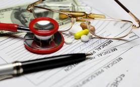 Поиск медицинских услуг упростился до нескольких кликов!