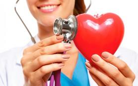 Ишемическая болезнь сердца: признаки заболевания