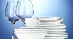 Советы по выбору посуды для кухни