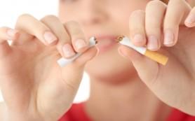 Ученые рассказали, как нужно бросать курить