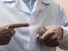 Специалисты выяснили, как лучше всего бросать курить
