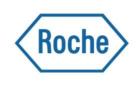 Индия договорилась с Roche о скидке на препарат для лечения гепатита С