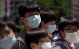 Всемогущий MERS: вирус преодолел врожденный иммунитет
