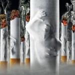 Британские активисты призывают усилить борьбу с курением