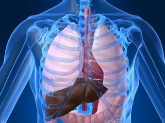Порочные связи: гепатит С и инфаркт миокарда