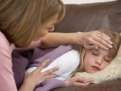 Какие инфекции поджидают вашего ребенка летом