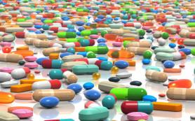 Чего не надо ждать от лекарств