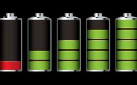 Для чего может понадобиться полная разрядка аккумулятора телефона.