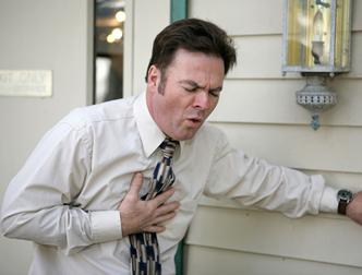 Гепатит С грозит инфарктами и инсультами
