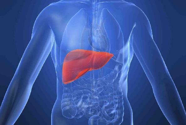ВОЗ: гепатит B остается глобальной проблемой