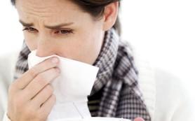 Почему страшен не грипп, а его последствия