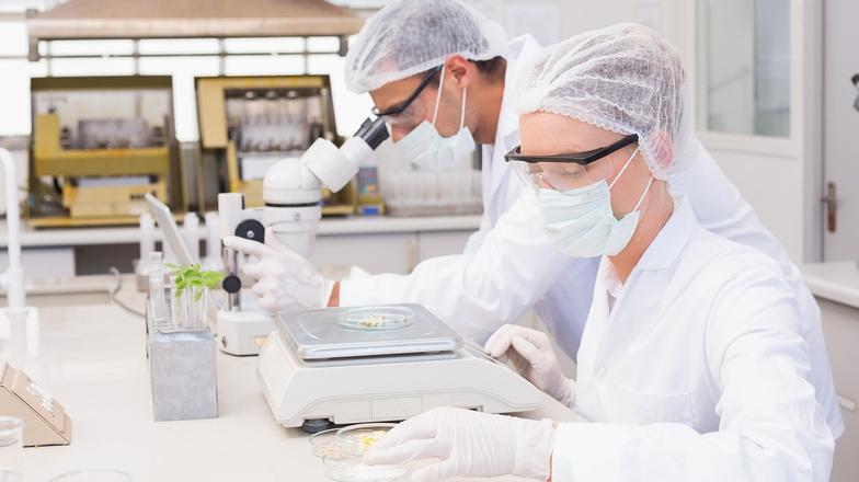 Ученые придумали имитирующий рвоту прибор для изучения норовируса